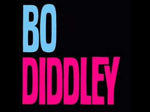 Bo Diddley A Book By The Cover You Cant Judge