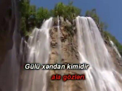 Anacan - Karaoke