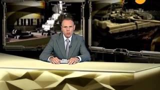 Военная тайна (эфир_09.04.2011)