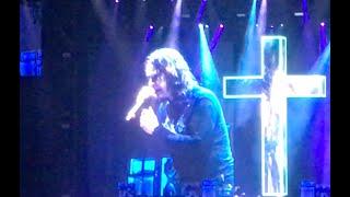Ozzy Osbourne - Live in Oberhausen 2018