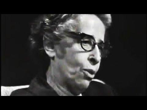 Film von Hannah Arendt