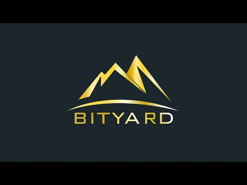 Bityard Exchange Review || Easy Cryptocurrency Contract Exchange