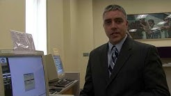 How to Search Public Records: County Clerk's Office