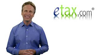 W-2 $35,000, Tax Refund $1,400