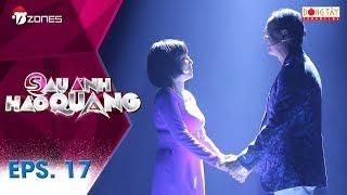 Sau Ánh Hào Quang | Tập 17 FULL: Mối tình hơn 40 năm hạnh phúc của Thanh Điền và Thanh Kim Huệ
