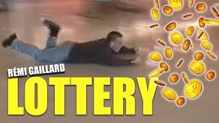 LOTTERY (REMI GAILLARD) thumbnail