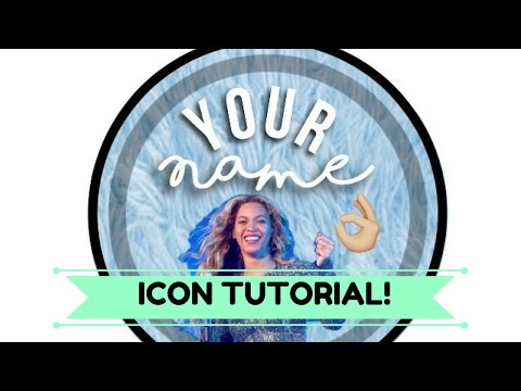 [ICON TUTORIAL] Free Apps! On Phone!