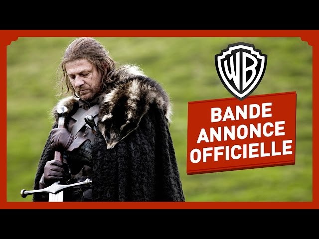 Game of Thrones video streaming