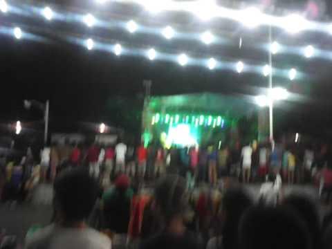 Fiesta San Miguel Bulacan part 3