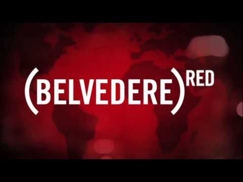 Baroq House & Belvedere Red