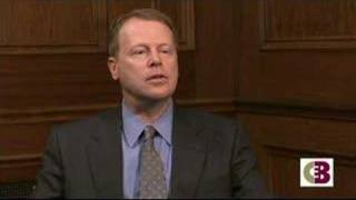 Toledo Ohio Accident Attorney Dale Emch Discusses Dog Bites