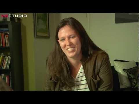 אנה ממליצה על קורס הכנה לעבודה- הפרקטיקה אצל מיטל גורט
