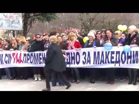 ТВМ Дневник 07.03.3016