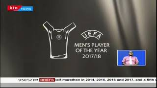 Age cheating debate: KTN Sports full bulletin