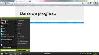 Clase 13 Bootstrap - Componentes ( Alertas - Barra de progreso - Otras )