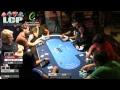 CIP II Gran Casino Extremadura 2016 - Vista sala cheia ...