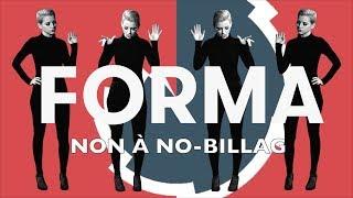 FORMA - Non à No-Billag