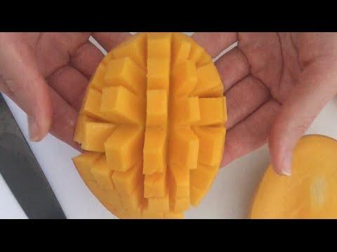 How to make a mango hedgehog youtube how to make a mango hedgehog ccuart Choice Image