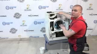 видео миле стиральные машины