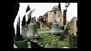 Паломничество на Святую гору Афон 2004г.(Паломничество на Святую гору Афон 2004г. 1. Монастырь Святого Пантелеимона 2. Монастырь Святого Павла 3. Карея..., 2012-11-22T23:10:05.000Z)