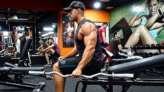 7 Exercise Variations You Should Avoid