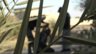 أخبار عربية: داعش يعدم 11 شابا وسط ناحية العلم بتهمة مقاومته