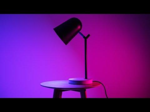 Best Smart Light Setup! (Philips Hue 3rd Gen Review)
