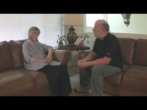 Hypnosis Certification - Have you ever been in Trance Before?