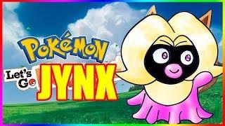 pokemon lets go jynx game ploy hofisial