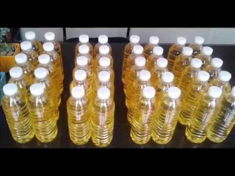 Refined Palm Oil, CP8, Refined Coconut Oil, Crude Coconut Oil Supplier +639565577570 sms