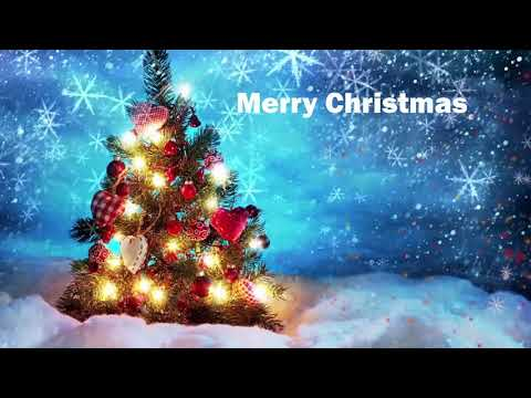 Merry Christmas from the Albemarle Tradewinds Magazine