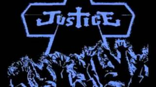 Download Justice MASHUP Waters of Nazareth-We Are Your Friends-Phantom-Helix-D.A.N.C.E. MP3 song and Music Video