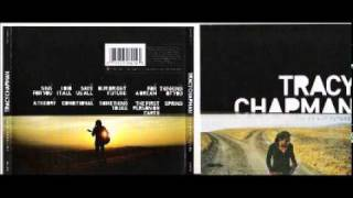 07-tracy_chapman-a_theory