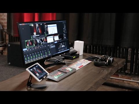 Livestream 3-Cam Kit