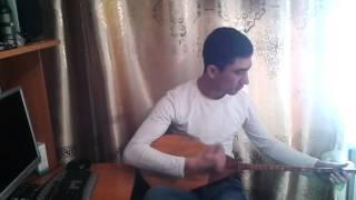 Асхар терме казакша