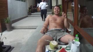 Spa Тайланд(Хороший спа салон в городе Паттая называется I-SPA советую мужчинам классный массаж., 2016-05-16T19:34:22.000Z)