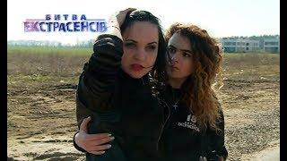 Битва экстрасенсов. Сезон 18. Выпуск 11 от 20.05.2018