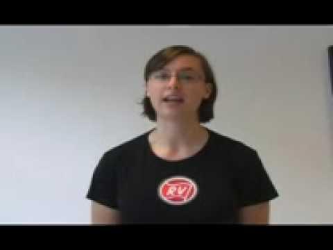 Sunniva F. Schultze-Florey, RVs 1.kandidat Hordaland