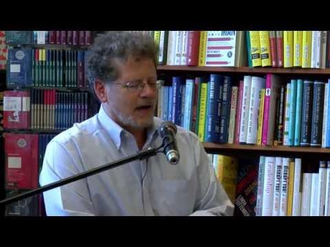 Leonard Cassuto: The Graduate School Mess