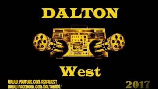 Dalton Texas Gibi 2017 Yeni Parca