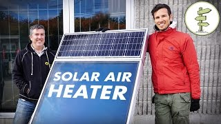 awesome-solar-air-heater-for-off-grid-living-tiny-houses-rvs-and-more