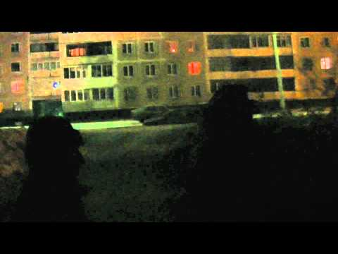 Русское порно Фото и видео Молодежное порно