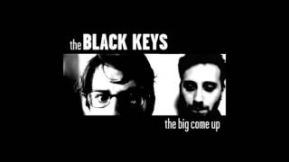 The Black Keys - The Big Come Up (2002) [Full Album]