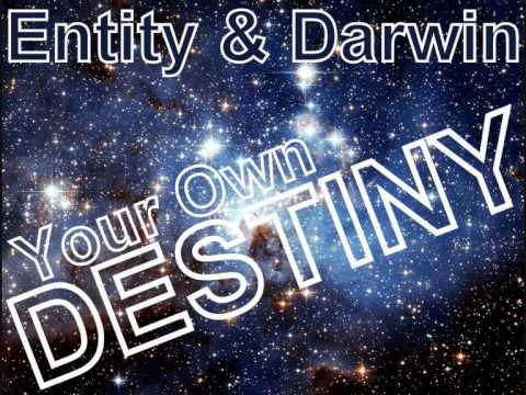 Entity & Darwin - Your Own Destiny