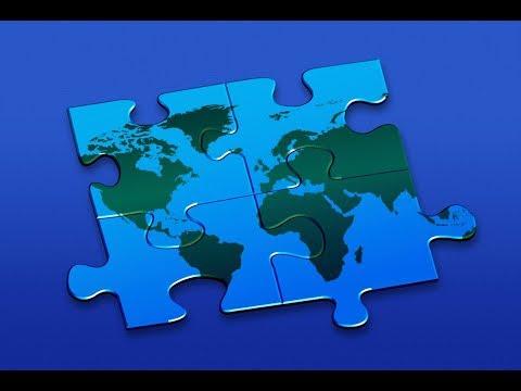 Zen Garcia s Darren Nesbit about square flat earth