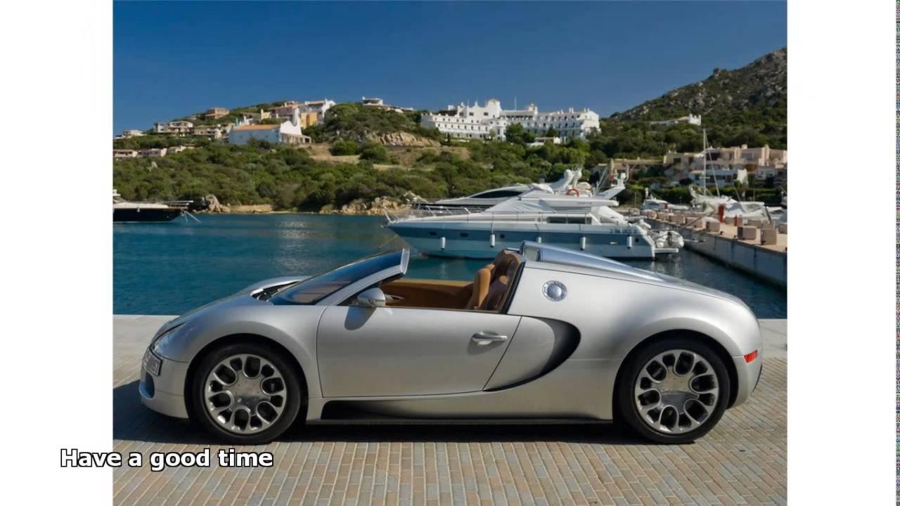 2010 bugatti veyron price - youtube