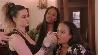 Basketball Wives (S6, E6) RECAP