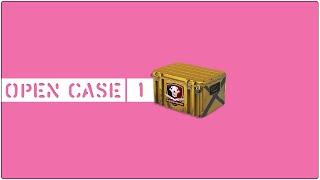 Open Case (Открытие Кейсов) - Уроки тролинга от Габена