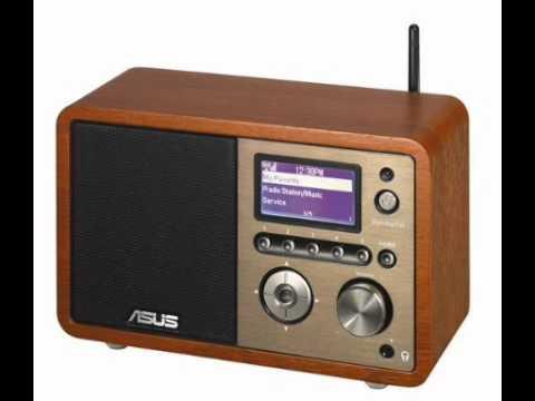 радио онлайн - прямой эфир 20000 радиостанций слушать