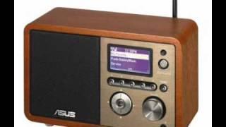 слушать радио на английском языке бесплатно
